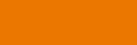 Maierbau Logo